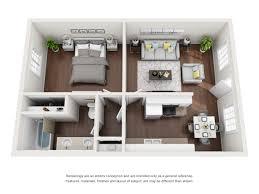 ivy at ladera ivy apartment homes