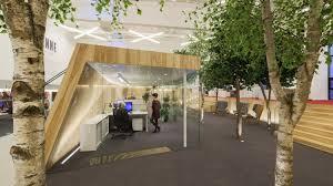 trendy google office pics gurgaon meeting room google office