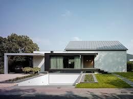 split level style split level bungalow style josette erik bob manders architecture