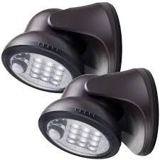 Cyron Led Light Strips by Sylvania Light Bulbs Lighting U0026 Ceiling Fans The Home Depot
