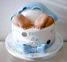 baby shower cakes belly cake cute this will be my baby shower