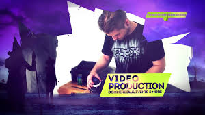Miami Video Production Creative Media Group Img Spooky Discounts Video Production