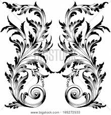 filigree images illustrations vectors filigree stock photos