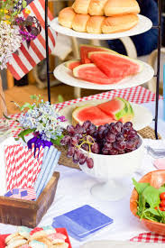 patriotic labor day party ideas labour