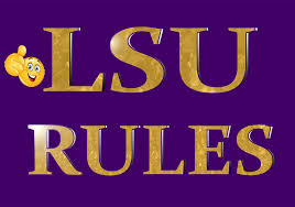lsu tigers desktop backgrounds