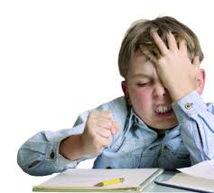 konzentrationsschwäche konzentrationsschwäche bei kindern igamefr