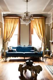 Living Room Interior Design Ideas by Bed Stuy U2014 I S H K A D E S I G N S