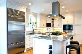 kitchen appliance storage ideas countertop appliance storage appliance storage ideas for smaller