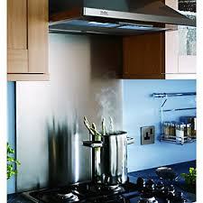 Kitchen Design Wickes Kitchen Splashbacks U0026 Upstands Kitchen Worktops U0026 Upstands