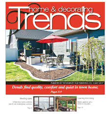 Starting A Home Decor Business by 100 Home Decor Business Trends Furniture Simple New York