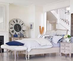 Bedroom Quiz Buzzfeed Decor Quiz Buzzfeed Oversized Queen Comforter Sets Black White And