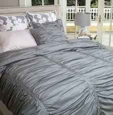 Duvet And Comforter Difference Duvet And Comforter The Same Home Design Ideas