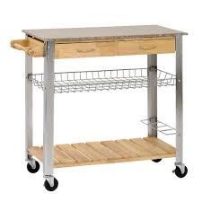 Ikea Kitchen Shelves by Ikea Stainless Steel Shelf Brackets Ekby Jarpen Ekby Bjarnum Wall