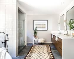 subway tile bathroom ideas subway tile bathroom ideas designs remodel photos houzz