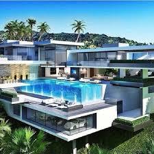 dream houses 934 best dream homes images on pinterest dream houses modern