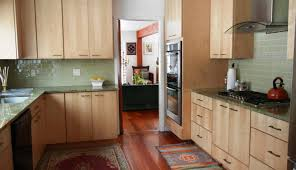 Frameless Kitchen Cabinets Manufacturers by Kitchen Frameless Kitchen Cabinets Value Euro Style Bathroom