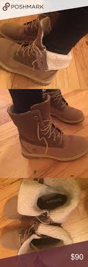 womens timberland boots clearance australia best 25 timberland boots ideas on timberland