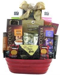 coffee and tea gift baskets coffee or tea gift baskets canada sendluv gift baskets