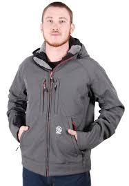 loki outdoor clothing all in one multi function outdoor clothing