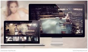 Photography Websites Photography Portfolio Website How To Make An Awesome Portfolio