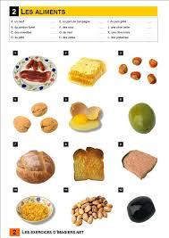les articles de cuisine josé manuel caro and his les articles en français partitif