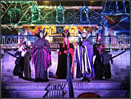 how much are tickets to mickey u0027s halloween party at disneyland