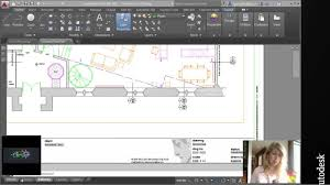 layout en autocad 2015 what s new in autocad 2015 layout tab improvements youtube