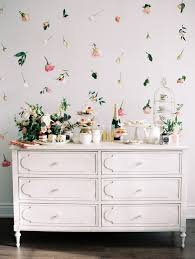 how to make a floating flower wall lark linen how to make a floating flower wall