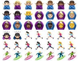 find rainbow flag emoji pride com