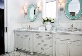 vanity ideas stunning double vanity mirror bathroom vanity