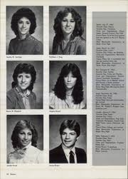 1983 yearbook photos bishop boyle high school yearbook homestead pa class of 1983