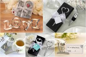 theme wedding favors 4 popular wedding theme favors hotref party gifts