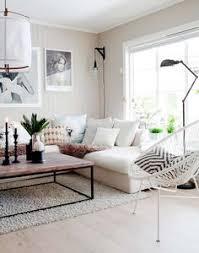 cool 50 vintage small living room decorating ideas homstuff com