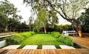 Beautiful Patio Gardens 60 Beautiful Patio And Backyard Garden Terrace Ideas