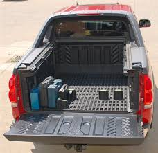 Protecta Bed Mat Best 25 Truck Bed Mat Ideas On Pinterest 20 Kids And Counting