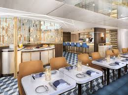 crystal unveils designs for new river yachts travel weekly