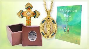 catholic store online catholic gift shop pius x catholic church