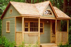 shed style homes converting sheds into livable space miniature homes and spaces