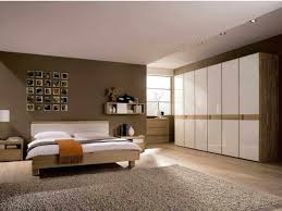 white is a hastac modern bedroom for rooms of any size modern