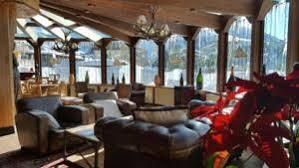 hotel banchetta sestriere italy grand hotel sestriere 4 罠toiles avec restaurant et bar 罌 sestri罟res
