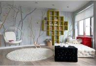 Minecraft Pe Bedroom Bedroom Cool Designss For Guys Gallery Teenage Small Rooms