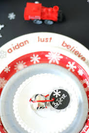 slugterra party favors 17 best ideas about polar express party on