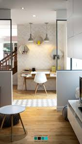 Office Space At Home by 189 Best Verrières Images On Pinterest Kitchen Salons And Hallways