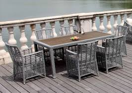 chairs dining room furniture best reference uk chair outdoor