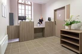 chambre d hote reims centre appart city reims centre reims 51100 chambre d hôtel en journée