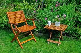 chair rental dallas garden chair rental dallas tx a hardwood and table cup of vase