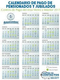www anses calendario pago a jubilados pensionados 2016 beaufiful anses calendario de pagos cronograma de pago jubilados y