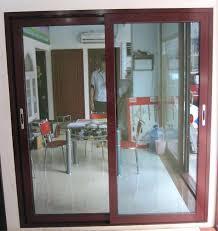 Aluminum Patio Door Luxury Aluminum Patio Doors Or 76 Aluminium Patio Doors