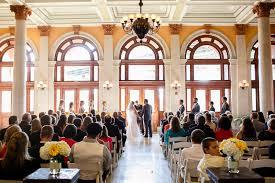 wedding venues in va impressive wedding venues richmond va unthinkable
