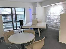 Vitra Reception Desk Joyn Double Bench Desk White Double Desk 2 Person Desk